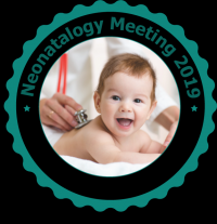 World Neonatology and Child Care Meeting