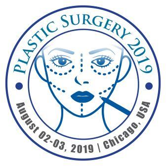 2nd International Conference on  Plastic & Cosmetic Surgery, Cook, Illinois, United States