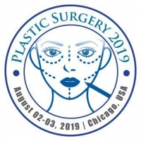 2nd International Conference on  Plastic & Cosmetic Surgery