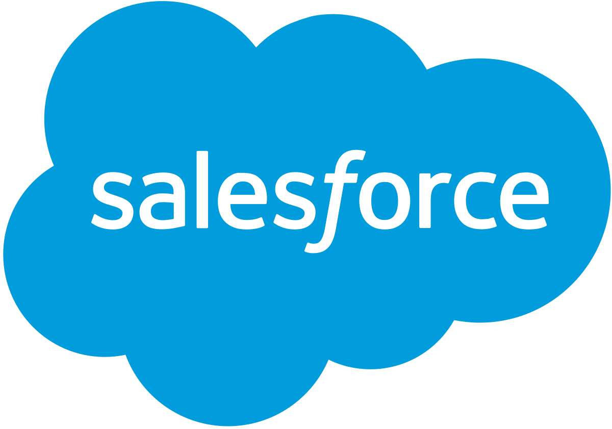 SALESFORCE CRM Training in Hyderabad | Call@ 9505675670, Hyderabad, Telangana, India