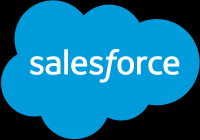 SALESFORCE CRM Training in Hyderabad | Call@ 9505675670