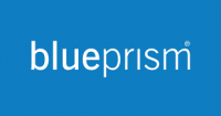 Blue Prism Training In Hyderabad. Call@87908 72345