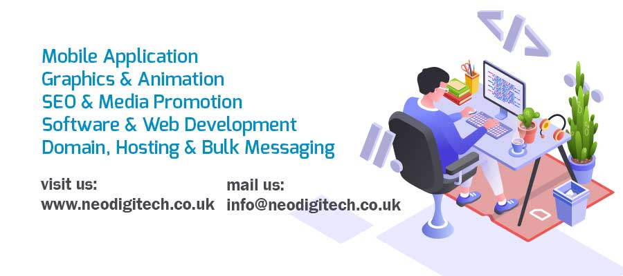 Website Design and Development Services Packages in London, UK, London, United Kingdom
