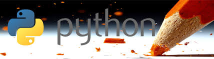 Best python training institute in noida, Gautam Buddh Nagar, Uttar Pradesh, India