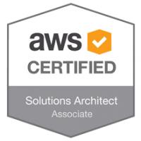 AWS Certification Training    Live Virtual Classes