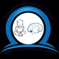 4th World Congress on Pediatric Neurology and Pediatric Surgery