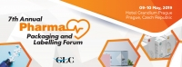 7th Annual Pharma Packaging & Labelling Forum