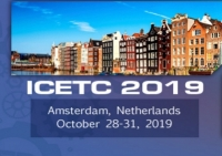 2019 The 11th International Conference on Education Technology and Computers (ICETC 2019)