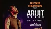 Arijit Singh Live Concert 2019 Boston