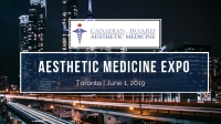 Spring 2019 Aesthetic Medicine Expo 2019