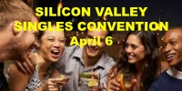 Silicon Valley Singles Convention