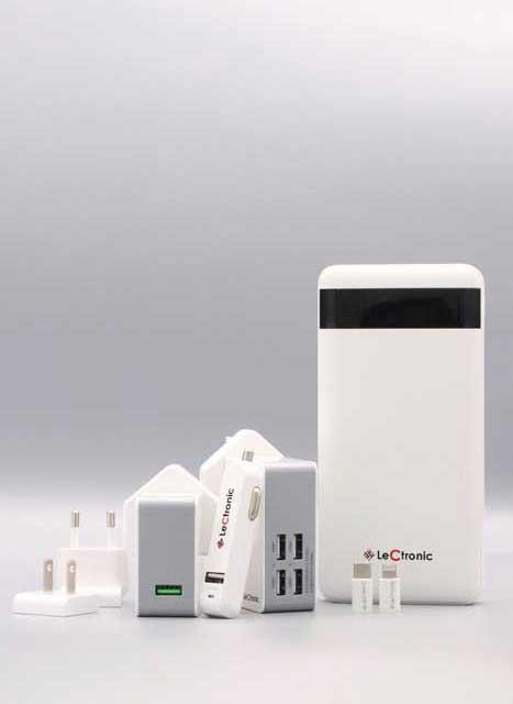 Lectronic  Mobile Phone Accessories in Saudi Arabia, Riyadh, Saudi Arabia
