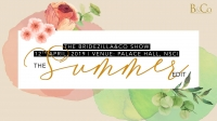 The Bridezilla&Co Show - Summer Edit
