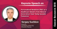 7th Edition of World Congress on Cancer Research, Survivorship and Management