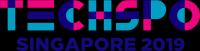 TECHSPO Singapore 2019