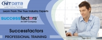 SAP Success Factors Training in Hyderabad|CALL@ 9966606957