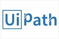 UI Path Training Hyderabad|Call @ 9966606957