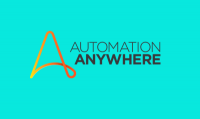 Automation Anywhere Training in Hyderabad|Call@ 9966606957
