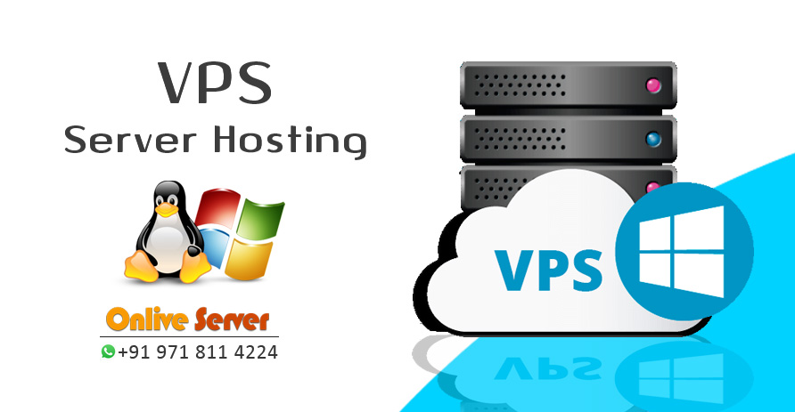 Onlive Server Launched New Events for Malaysia VPS Hosting, Pulau Pinang, Malaysia