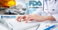 FDA 21 CFR Part 11 Compliance: Streamline Your Transition to Electronic Records