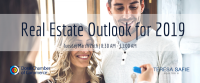 Residential Real Estate Outlook for 2019