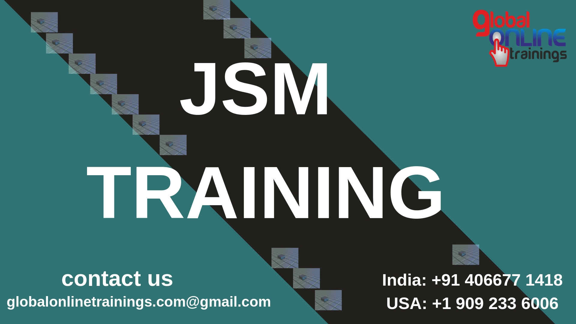 JMS Training | Java Message Service Online Training with certification, Hyderabad, Andhra Pradesh, India