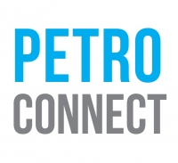 Global Meet on Petroleum and Natural Gas