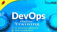 DevOps Training in Hyderabad | DevOps Project Training
