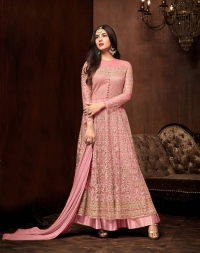 MOSF Sale - Flat 50% on Indian Dresses Online Shopping
