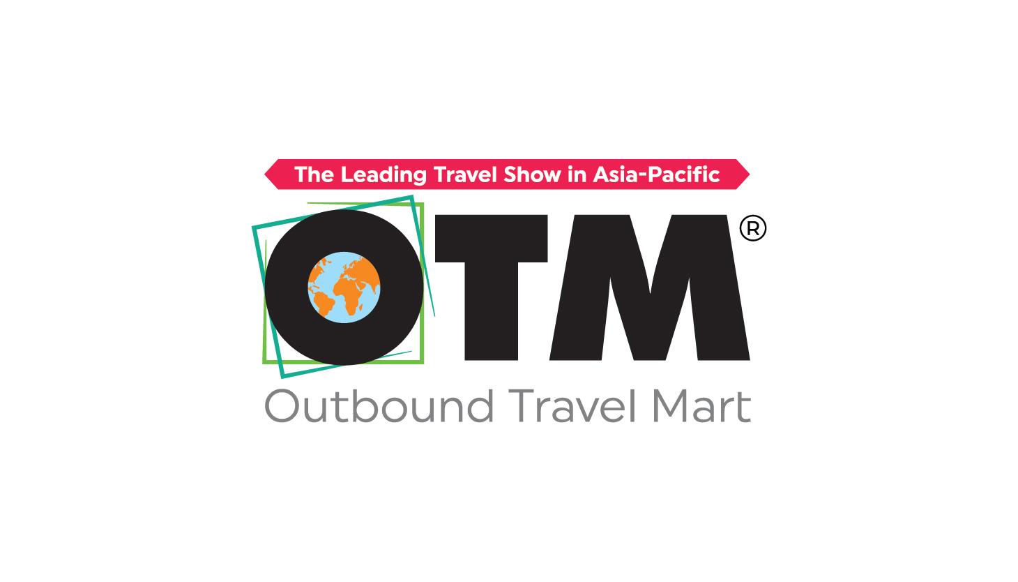OTM 2020, Mumbai, Maharashtra, India