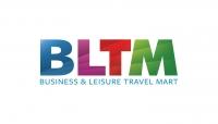 BLTM 2020
