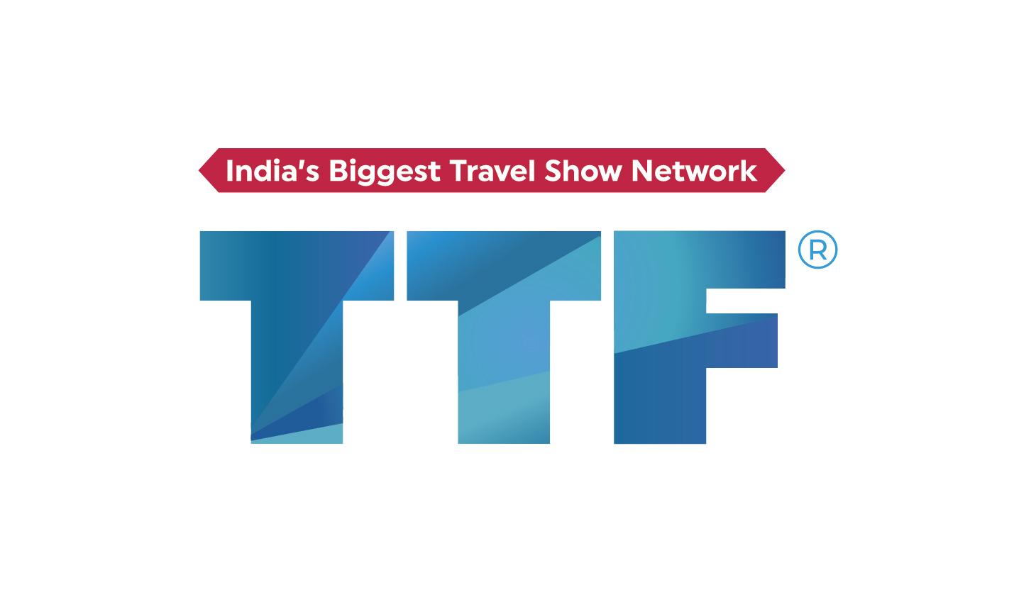 TTF Hyderabad, Mumbai, Maharashtra, India