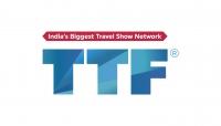 TTF Hyderabad
