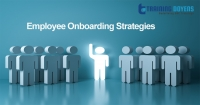 Employee On-Boarding: The Key to Developing and Retaining Your Talent Pool