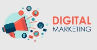 Digital Marketing Course.