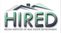 Get Registered for the Real Estate Pre Licensing Course Online