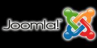 Website Design using Joomla and Word Press Course.