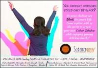 Weekend workshop for kids in Mumbai