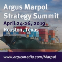 Argus Marpol Strategy Summit