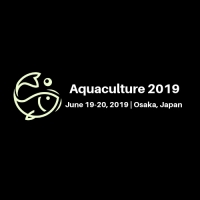 3rd World Aquaculture and Marine Biology Congress