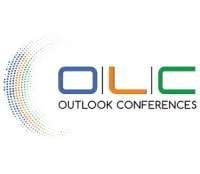International Optics and Photonics Conference