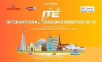 International Tourism Exhibition ITE bangalore