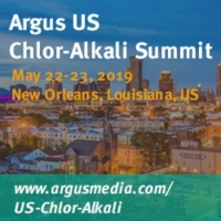 Argus US Chlor-Alkali Summit