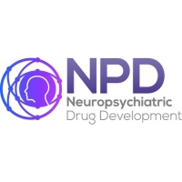 Neuropsychiatric Drug Development Summit Boston