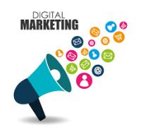 Best digital marketing training institute in noida i