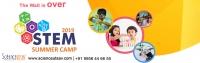 Summer Camp in Ahmednagar