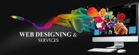 Best web designing training institute in noida i