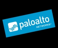 Palo Alto Networks: Techwave Elite