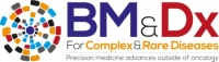 Biomarkers And Diagnostics for Complex And Rare Diseases