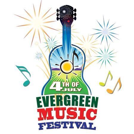 2019 Evergreen Music Festival, Kit Carson, Colorado, United States